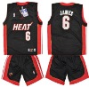 Summer V neck sleeveless men basketball suit,dry fit basketball clothing