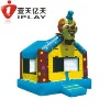 children favorite house bounce,high quality and good price!