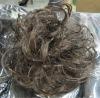 fabric hair band