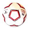 Lamination PVC football