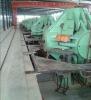super-hard material cubic hydraulic press