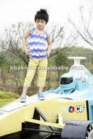 2012 latest brand kid clothes,wholesale children clothing