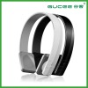 New with Calling Wireless Bluetooth Headphone