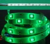 led light strip 5050