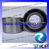 High Quality Auto Bearing Wheel Hub Bearing DAC30600337