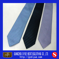 Cornflower blue formal cravats