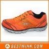 2013 Lightweight & comfortable new sport shoes