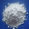 concret admixture companies,white silica fume suppliers