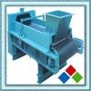 High precision TSC dosing machine