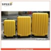 Fashion Luggage Trolley For Girls