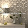 wall covering,Eco-Friendly tridimensional 3d wall art