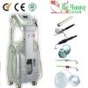 Skin oxygen injection machine BO-20