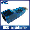 Original Manufacturer 10/100 mbps Lan to USB Adapter