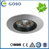 GOSO ceiling light fixture light shop fitting distributors wanted