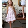 NEW! Girls Birthday Dresses