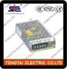 TMS-100-5 100W Single Output Switching Power Supply