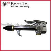 air blow gun,air duster,pneumatic tool