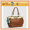 fashion designer diaper bags ISO 9001:2008