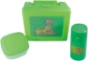 set of 3 lunch kit