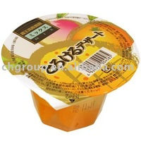jelly packaging film