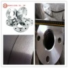 AS2129 Table D Socket Welding Flange