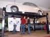 auto hoist FPA514