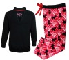 Men's household Pajamas 2012