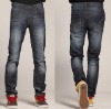 2012 new style fashion men jeans top quality