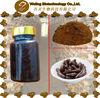 Healthcare Food Bulk Orgainc Reishi Extract Capsule