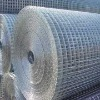 WireMesh Factory
