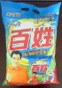 concentrated hand washing powder(cleaning and fresh)