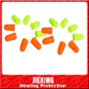 JIEXING Brand Safety Ear plug CE