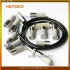 Sensor filter housing,sensor filter protective device guard