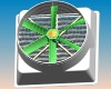 2012 Newest Fiber glass Wall Mount Exhaust Fan for Poultry/Industrial/Greenhouse
