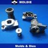door lock cylinder parts