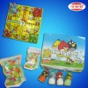 Ludo Flying Chess Toy Candy