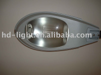 waterproof and dustproof street light