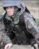 Army Tactical Vest SWAT Combat Vest