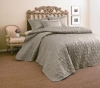 Bedding Linen set