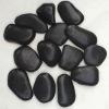 Garden Polished Stone Pebble Wash