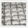 crimped wire mesh