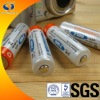 AA 1.2v rechargeable batteries