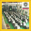 cold rolled stainless steel coil 300/200/400 series