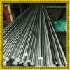 Stainless steel round bar/rod 904L