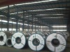 pre-paid galavanized steel sheet