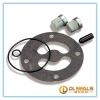 pump mechanical gasket seal
