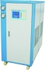 Water cooled chiller(58.5kW-196kW)