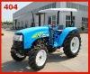 Farm Tractor 400/404/550/554