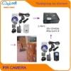 New arrival Auto video recording PIR camera 10-20%OFF for Chrismas Day