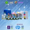 Compatible Universal UV Dye ink for Canon Printer